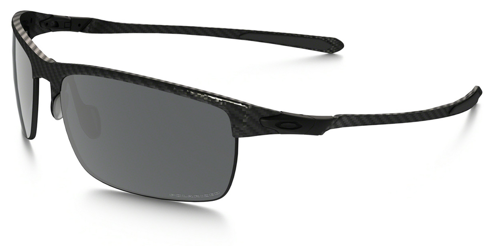 are oakley sunglasses polarized uir9  are oakley sunglasses polarized