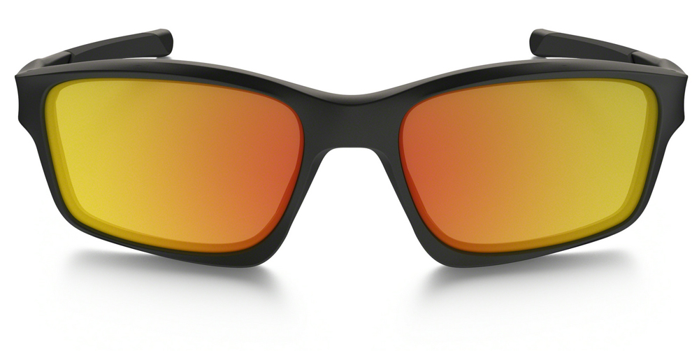 4a00ddd976062 Visionary Lenses Oakley Replacement « Heritage Malta