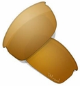 Oakley Commit SQ Bronze Polarized Replacement Lens