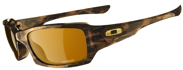 oakley fives squared polarized replacement lenses 5bum  oakley fives squared polarized replacement lenses