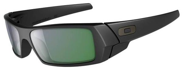 Oakley Gas Can Lenses