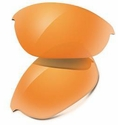 Oakley Half Jacket Persimmon Accessory Lenses