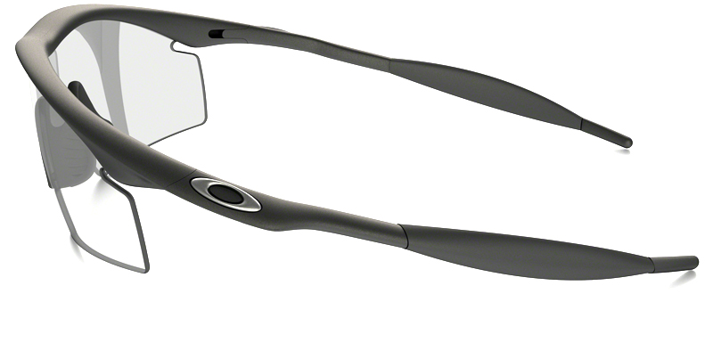 oakley snow goggles sale  oakley protective glasses