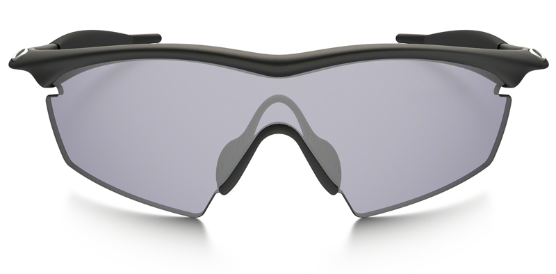 fb83140795 Oakley Safety Glasses Ebay « Heritage Malta