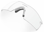 Oakley M Frame Strike Clear Replacment Lens