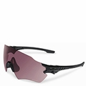 Oakley Shooting Glasses