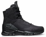 Oakley SI-6 Black Boot