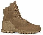 Oakley SI-6 Coyote Boot
