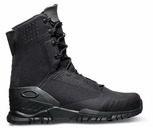 Oakley SI-8 Black Boot