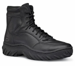 Oakley SI Black Assault Boot 6""