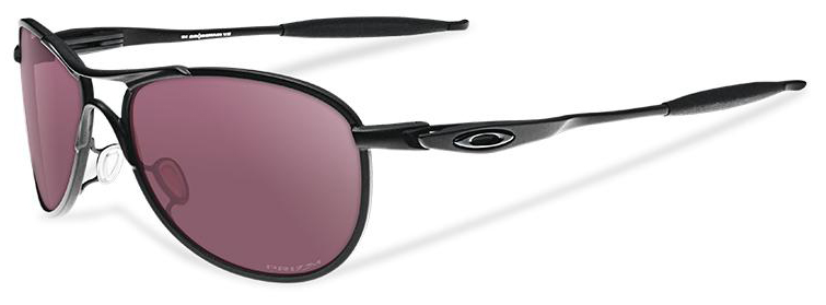 Oakley Crosshair 2.0 Matte Black