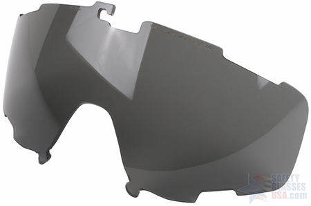 Oakley SI Ballistic Goggle 2.0 Replacement Lens