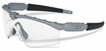 Oakley SI Ballistic M Frame 2.0 Strike with Grey Frame and Photochromic Lens
