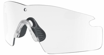 Oakley SI Ballistic M Frame 3.0 Replacement Lens