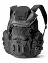 Oakley SI Bathroom Sink Stealth Black Backpack