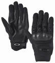 Oakley SI Black Assault Gloves
