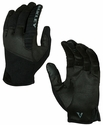 Oakley SI Black Factory Lite Tactical Glove