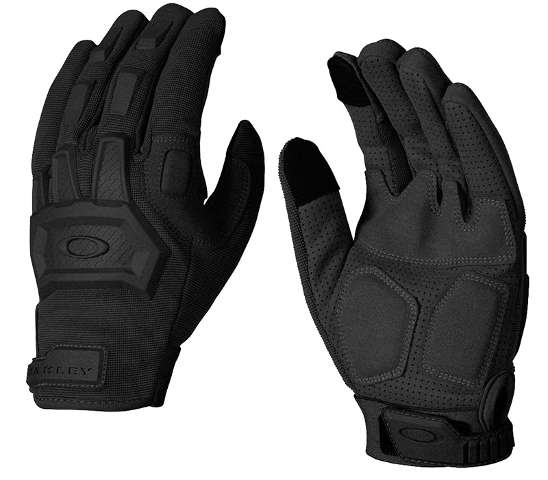 oakley government and military nwcn  us standard issue oakley gloves