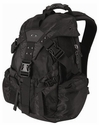 Oakley SI Black Icon Backpack 2.0