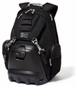 Oakley SI Black Lunch Box Backpack