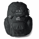 Oakley SI Black Panel Backpack