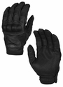 Oakley SI Black Tactical Touch Glove