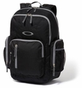 Oakley SI Black Works Backpack 25L