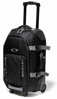 Oakley SI Carry On Roller