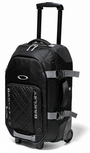 Oakley SI Carry On Roller Luggage