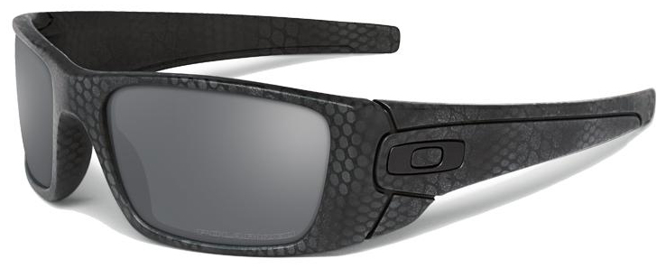 4d865355a4c ... oakley fuel cell clear