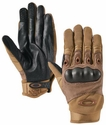 Oakley SI Coyote Assault Gloves
