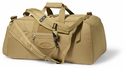 Oakley SI Coyote Duffel Backpack