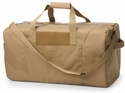 Oakley SI Coyote Duffel Bag 30