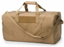 Oakley SI Coyote Duffel Bag 70