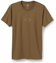 Oakley SI Coyote Icon T-Shirt