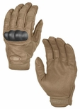 Oakley SI Coyote Tactical Touch Glove