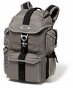 Oakley SI Grigio Scuro Dry Goods Backpack