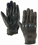 Oakley SI Foliage Green Assault Gloves