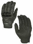 Oakley SI Foliage Green Tactical Touch Glove