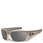 Oakley SI Fuel Cell