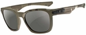 Oakley SI Garage Rock with Multicam Frame and Warm Grey Lens