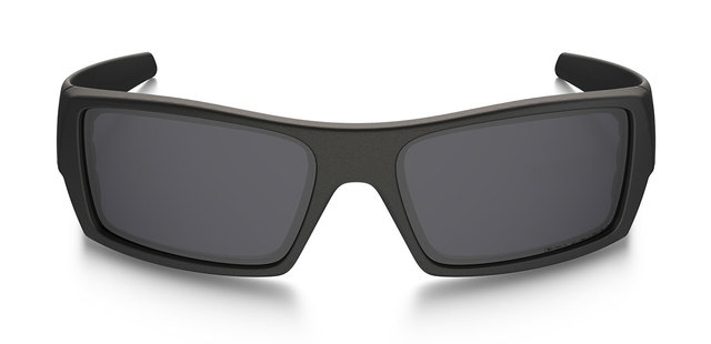 How Much Are Oakley Gascan Lenses « Heritage Malta d857909c9d