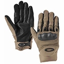 Oakley SI Gloves