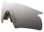 Oakley SI M Frame Hybrid Replacement Lens