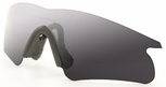 Oakley SI M Frame Hybrid S Replacement Lens