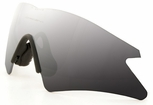 Oakley SI M-Frame Sweep Replacement Lens