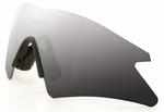 Oakley SI M Frame Sweep Replacement Lens