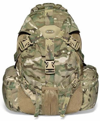 Oakley SI MultiCam Icon Backpack 2.0