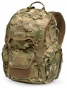 Oakley SI MultiCam Panel Backpack