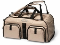 Oakley SI New Khaki Dry Goods Duffel Bag